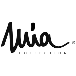 Mia Collection